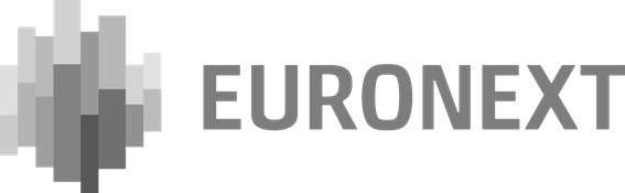 Logo of Euronext